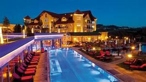Baiersbronn Hotels 5 Sterne : 5 sterne hotel jagdhof r hrnbach hubermedia gmbh ~ Indierocktalk.com Haus und Dekorationen