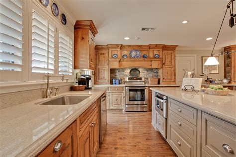 colorful kitchens ideas phenomenal country kitchen decor decorating ideas images
