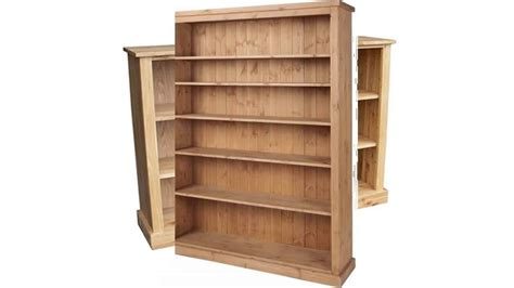 40 inch wide bookcase 40 inch wide bookcase tspwebdesign