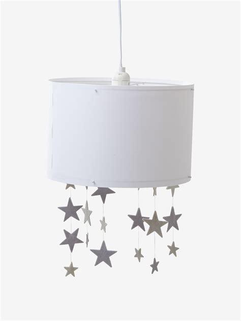 lampe babyzimmer haus ideen