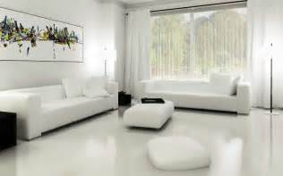 interior home decoration ideas white living room ideas dgmagnets