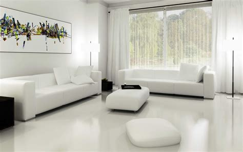 dreaded tips to designmple minimalist living room ideas view pictures home amazing