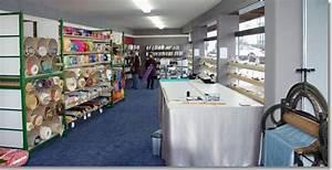 Günstig Stoffe Online Kaufen : exklusive stoffe g nstig kaufen lagerverkauf ~ Orissabook.com Haus und Dekorationen