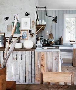 Küche Beton Arbeitsplatte : k che mit beton arbeitsplatte haus pinterest beton arbeitsplatten arbeitsplatte und wohnideen ~ Frokenaadalensverden.com Haus und Dekorationen