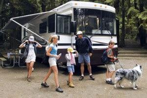 Lake Norman Boat Rentals Pet Friendly by Lake Norman Rv Resort Lake Norman Vacation Rentals