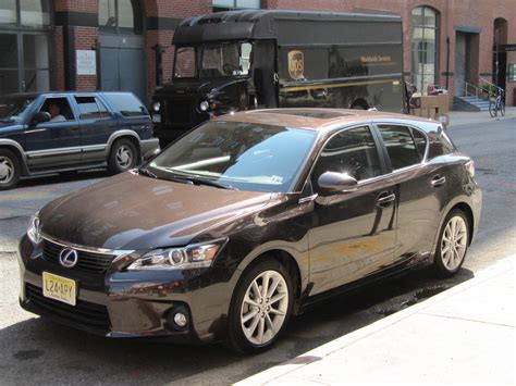 lexus maroon 2011 lexus ct 200h compact hybrid hatch first drive review