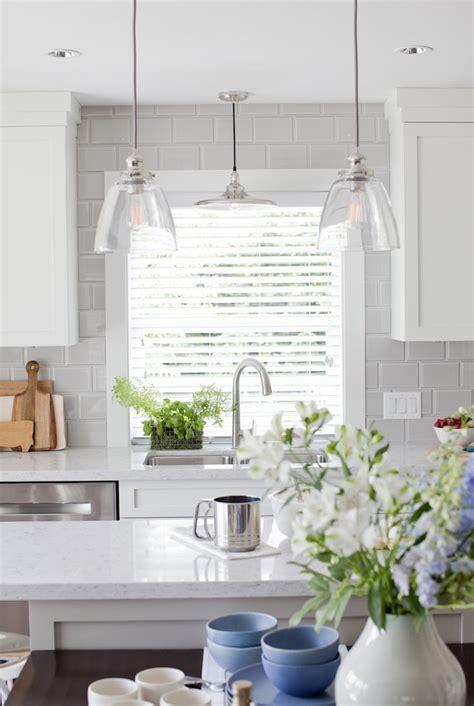 Best 25+ Kitchen Pendant Lighting Ideas On Pinterest