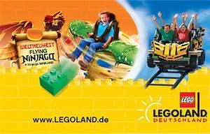 Legoland Jahreskarte Aktion : aktion 30 rabatt auf eintrittskarten f r das legoland g nzburg sparkasse aschaffenburg ~ Eleganceandgraceweddings.com Haus und Dekorationen