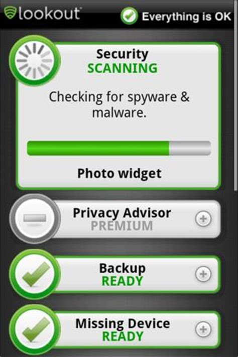 find my android phone app 4 free apps to locate your lost or stolen android phone in