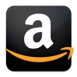 In Seattle Suddenly Wants To Work For Amazon! : Seattle 24×7