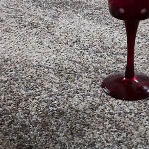 Moderne Teppiche Günstig : edler designer teppich hochtief effekt kurzflor beige grau ~ Lateststills.com Haus und Dekorationen