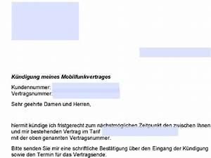 Kündigung Einer Wohnung : k ndigung vorlage download chip ~ Yasmunasinghe.com Haus und Dekorationen