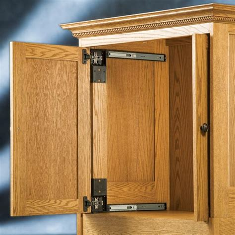 s built ins pocket doors or not and drill