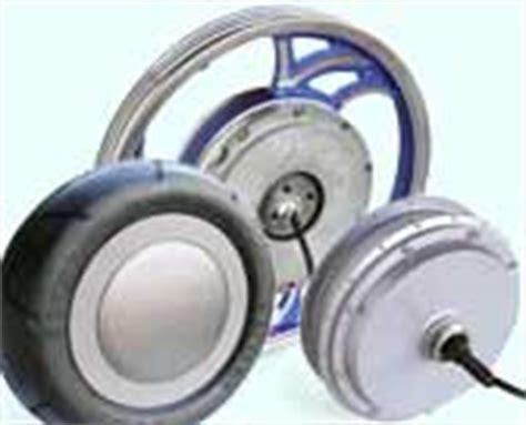 unterstand für fahrräder dmg movement fahrradmotoren elektrofahrr 228 der entwicklung elektrischer spezialantriebe