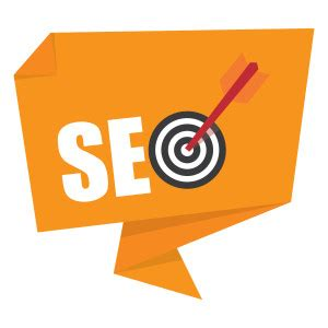 Understanding Search Engine Optimization by Understanding The Basics Of Search Engine Optimization