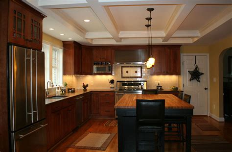 house kitchen ideas ranch house kitchen ideas plans house design and office nice ranch house kitchen ideas