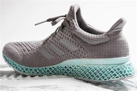 Adidas Buat Sepatu Dari Sampah Laut Sepatu Converse Terbaik Wanita Anti Slip Bahan Kain Tipis Jack Purcell Kulit Model Terbaru 2018 Keren Merah Marun
