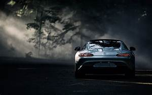 Free Mercedes Amg Wallpapers High Definition « Long Wallpapers