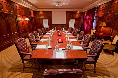 Experience Sophisticated Conferencing At Kievits Kroon. Billing And Coding From Home. Internet Addiction Treatment Centers. Aarp Medical Insurance Plans. Mobile Credit Card Processor. How Much Do I Need To Retire Comfortably. Kitchen Remodeling Katy Tx Individual K Plan. Chiropractors In Alexandria Va. Types Of Counseling Degrees Atp Pcr System