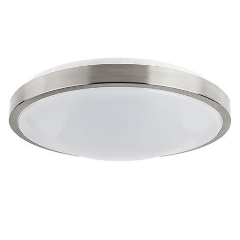 Ceiling Lighting Best Led Flush Mount Ceiling Lights Led