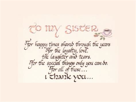 25 Inspirational Quotes About Sisters  Picshunger. Boyfriend Leftovers Quotes. Trust Quotes Shakespeare. Good Quotes Education. Deep Quotes Pain. Sister Quotes Love Hate. Coffee I Love You Quotes. Winnie The Pooh Quotes Honey. Marriage Quotes George Bernard Shaw