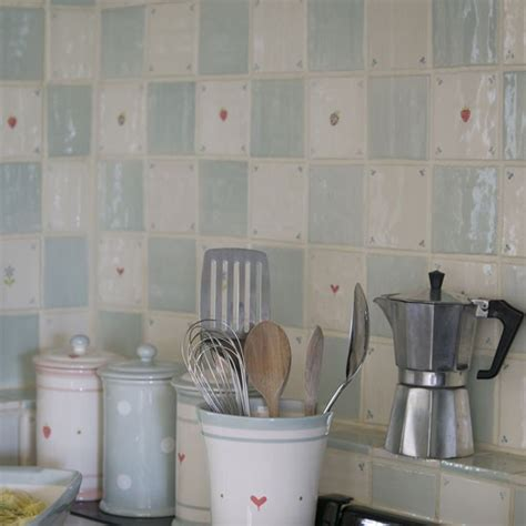 wall tile ideas for kitchen susie watson wall tiles kitchen wall tile ideas