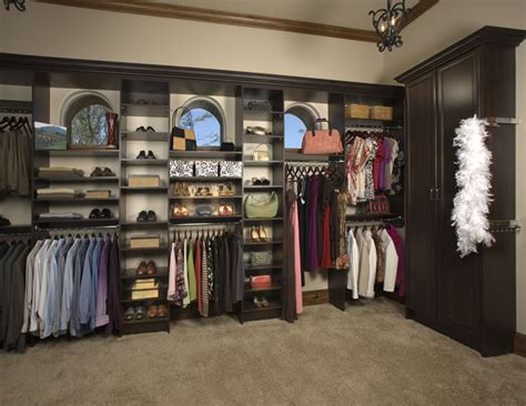 stand  closet   room divider couch sofa