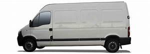 Dimension Pneu Scenic 3 : pneus renault master iii camionnette pas cher prix promo ~ Medecine-chirurgie-esthetiques.com Avis de Voitures