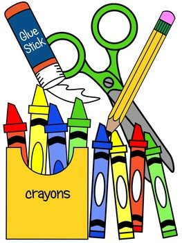stewart elementary homepage