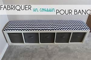 Coussin Pour Banc Ikea : exceptionnel coussin de sol exterieur ikea 8 les 25 ~ Dailycaller-alerts.com Idées de Décoration
