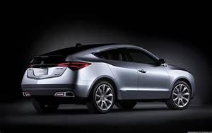 Premium Cars : cars premium concept car wallpapers picture 202795 ~ Gottalentnigeria.com Avis de Voitures