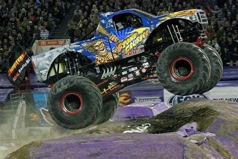 monster jam 2014 trucks orlando florida monster jam january 25 2014