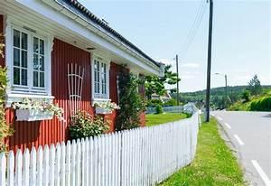 Skandinavisch Einrichten Shop : garten im skandinavischen stil gestalten tipps anregungen ~ Lizthompson.info Haus und Dekorationen