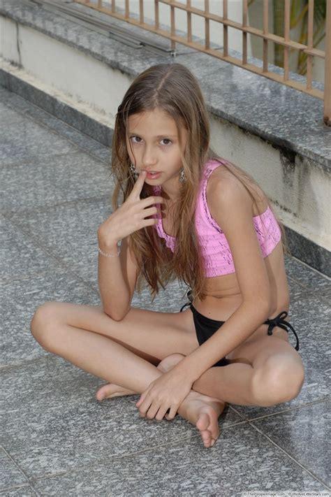 download sex pics lj rossia teen models download foto gambar wallpaper sex girls picture hot
