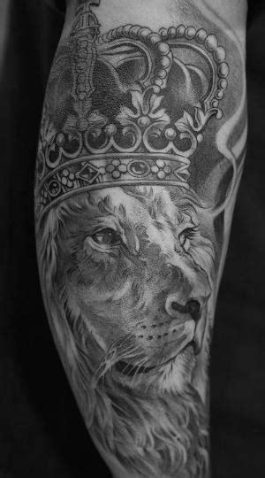 owl tattoo black and white