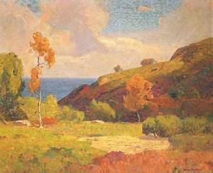 Askart California Painters Artists Art Research | Autos Post