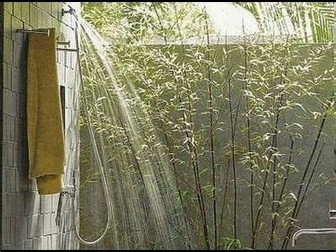 Außendusche Selber Bauen by Dusche Selber Bauen Gartendusche Selber Bauen