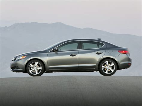 Acura 2015 Ilx by 2015 Acura Ilx Price Photos Reviews Features