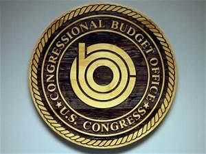 CBO: Immigration bill S.744 would reduce federal deficit ...