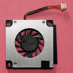 Asus Eee Pc 900 Laptop Cpu Cooling Fan At Lowest Price In