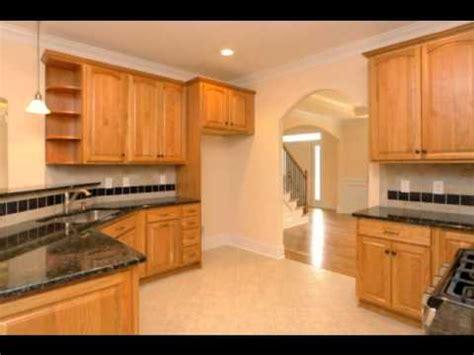 accessible home design kitchens  universal design