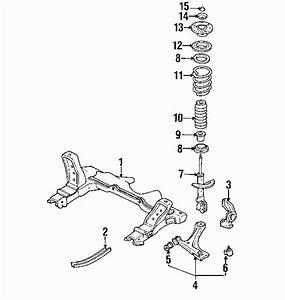 2003 Chevrolet Cavalier Parts