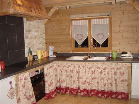 rideau pour placard cuisine rideaux pour placard de chambre survl com