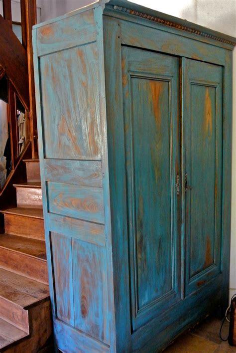 bien peindre armoire en bois 28 images le catalogue d