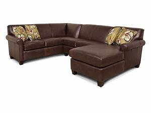 england furniture sectional sofa sectionals furniture With england furniture sectional sofa