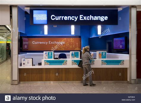 bureau de change heathrow heathrow bureau de change 28 images bureau de change