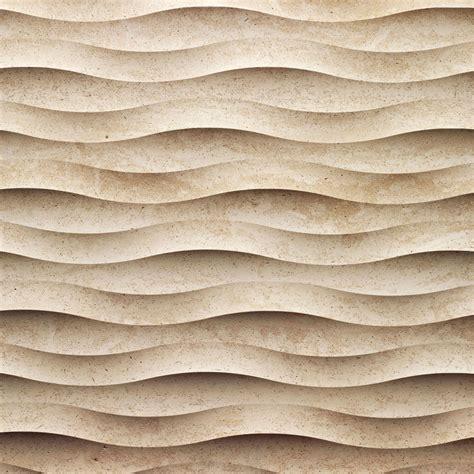 home interior sconces wall panels el sherbiny co