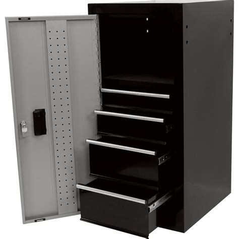 side locker tool box 72 best images about truck boxes tool chests on