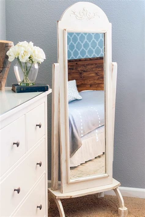 cottage chic store cottage chic farmhouse thrift store makeovers the