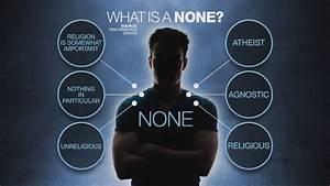 Nones, Dones, a... None